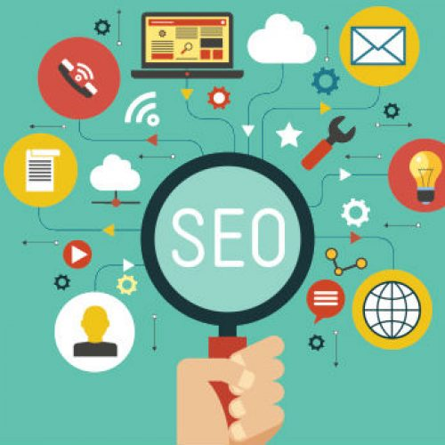 low-cost-SEO-Search-Engine-Optimization-milligram-it