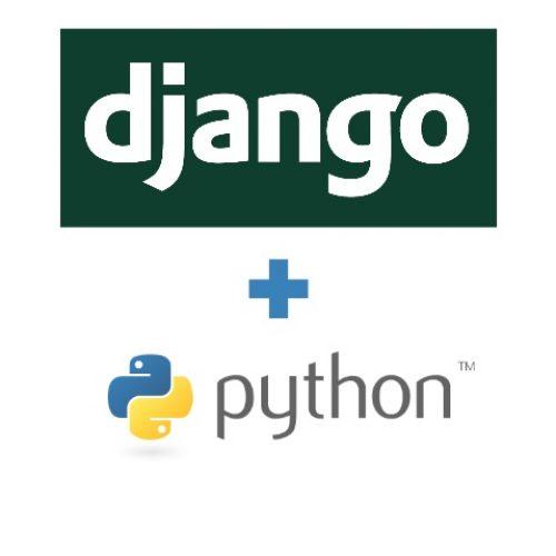 low-cost-Python-Development-company-milligram-it